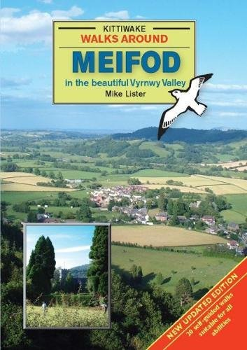 Download Walks Around Meifod pdf