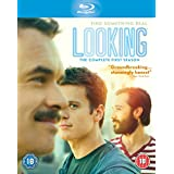 Looking - The Complete Season 1