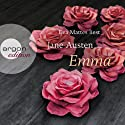 Emma Audiobook by Jane Austen Narrated by Eva Mattes