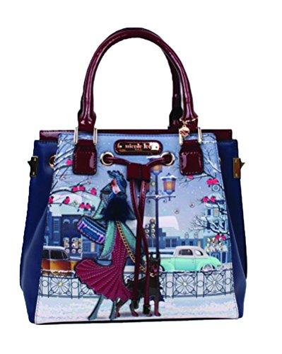 nicole-lee-joanna-loves-snow-bucket-bag