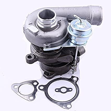 Amazon.com: GOWE Turbocharger For K04 53049700022 53049880022 53049700020 Turbo Turbocharger For AUDI S3 AUDI TT Quattro AMK APX AJH with gaskets: Home ...