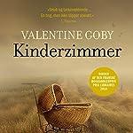 Kinderzimmer | Valentine Goby
