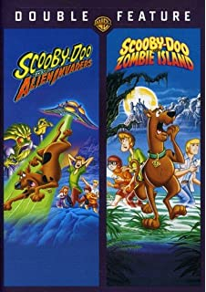scooby doo and the cyber chase torrent