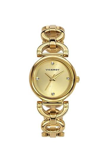 Reloj Viceroy 40796 – 20 Mujer