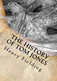 Image of The History of Tom Jones