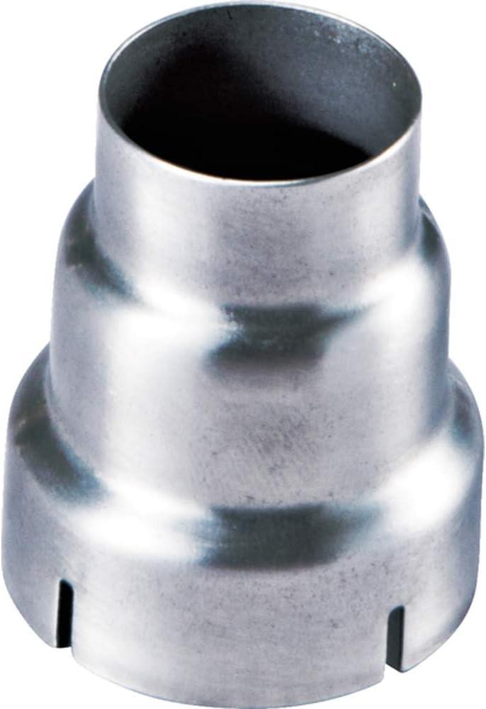 Boquilla reductora 20mm hg6531 MAKITA PR00000031