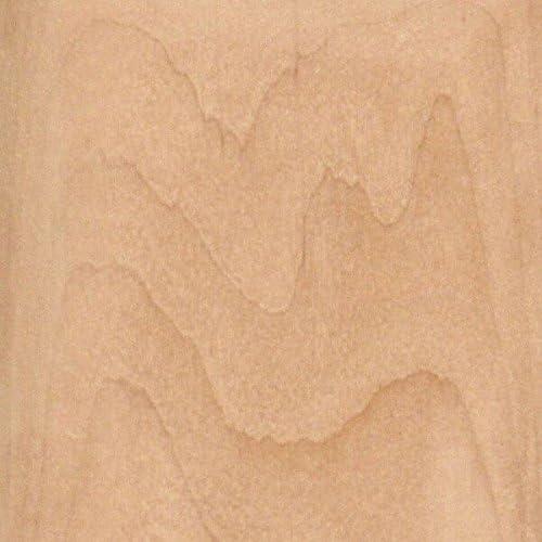 Forest Designs Mission 11 Drawer Dresser