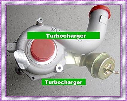 GOWE turbo para Turbo K03 53039880011 53039880044 Turbocompresor para Audi A3, SKODA OCTAVIA, VW