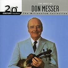 20th Century Masters