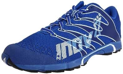 Inov-8 F-Lite 230 Running Shoes - 8.5