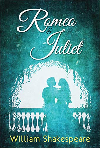 Romeo and Juliet See more