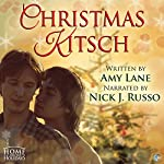 Christmas Kitsch   Amy Lane