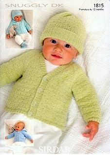 796419c1ba1d Sublime Ziggy Cardigan   Hat Baby Cashmere Merino Silk 4 Ply ...