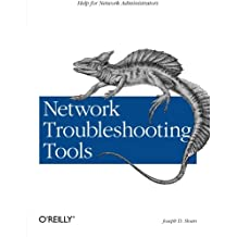 Network Troubleshooting Tools: Help for Network Administrators