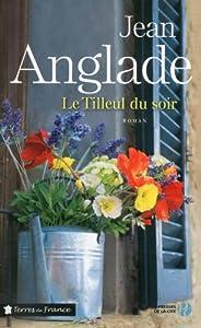 """Afficher """"lE TILLEUL DU SOIR Le tilleul du soir"""""""