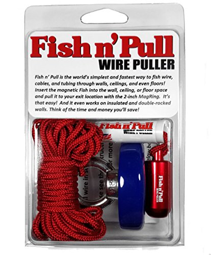 Fish n' Pull by Fish n' Pull (Image #1)