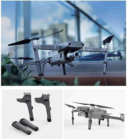 PGYTECH P-HA-056 product image 4
