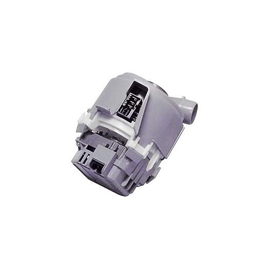 Recamania Motor Lavado lavavajillas Bosch SMS50E62EU01 644997 ...