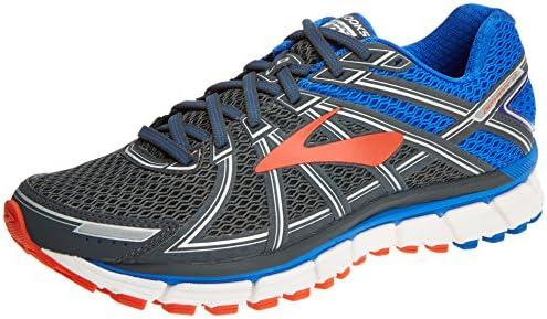 Brooks Defyance 10 Men's Running Shoe