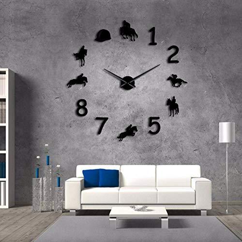 wall clock sex position - 1