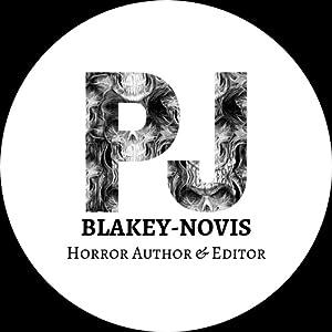 P.J. Blakey-Novis