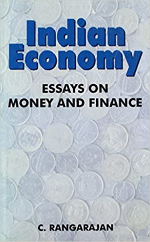 n economy essays on money and finance in c   n economy essays on money and finance in c rangarajan books