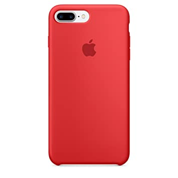 coque iphone 7 plus silicone