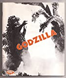 Godzilla (Monsters series)