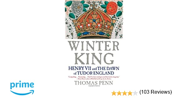 Workbook continents for kids worksheets : Winter King: Henry VII and the Dawn of Tudor England: Thomas Penn ...