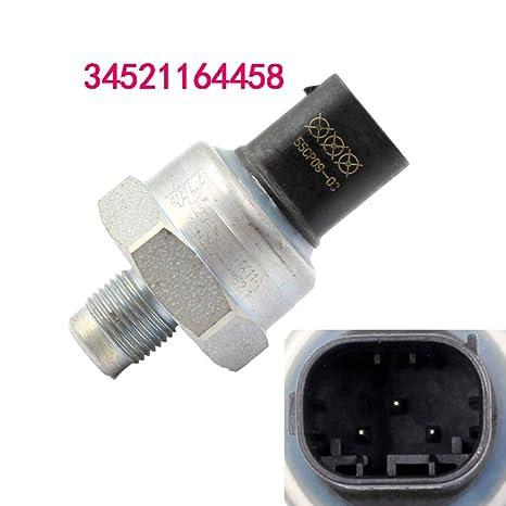 for E46 E60 E61 E64 Z4 ABS DSC Pressure Sensor 34521164458 Pressure Switch