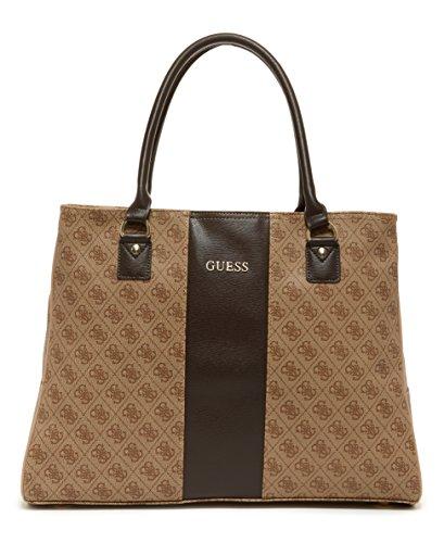 Guess Shopper Bag - 6