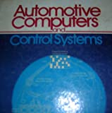 Automotive Computers and Control Systems, Weathers, Tom, Jr. and Hunter, Claud C., 0130546933