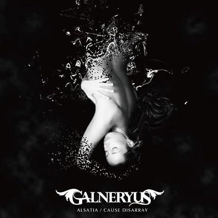 galneryus alsatia mp3