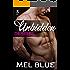 Unbidden Desires (Forbidden Chronicles Book 3)