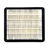 Atlas Replacement Air Filter for Honda Engines