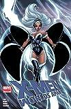 X-Men: Worlds Apart (2008-2009) #1 (of 4)
