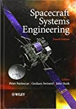 img - for Spacecraft Systems Engineering (Aerospace Series) by Peter Fortescue (Editor), Graham Swinerd (Editor), John Stark (Editor) (12-Aug-2011) Hardcover book / textbook / text book