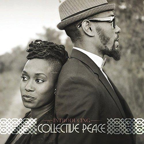 Peace Bling - 7
