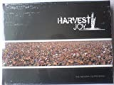 img - for Harvest Joy - The Nigerian Outpouring book / textbook / text book