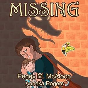 Missing Audiobook