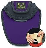 iPod, ID, Cash, Key Micropack LandSport by Amphipod Purple/Black Review