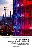 Iberian Modalities