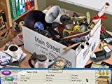 Hidden Object Studios - I'll Believe You - STANDARD EDITION [Download]