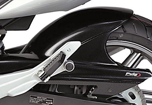 Puig Hinterradabdeckung Honda Cbf 600 N S 08 13 Cbf 1000 F 10 14 Carbon Look Auto