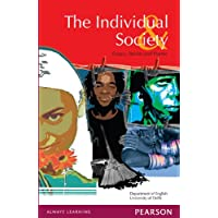 The Individual and Society
