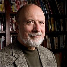 Frank J. Edwards
