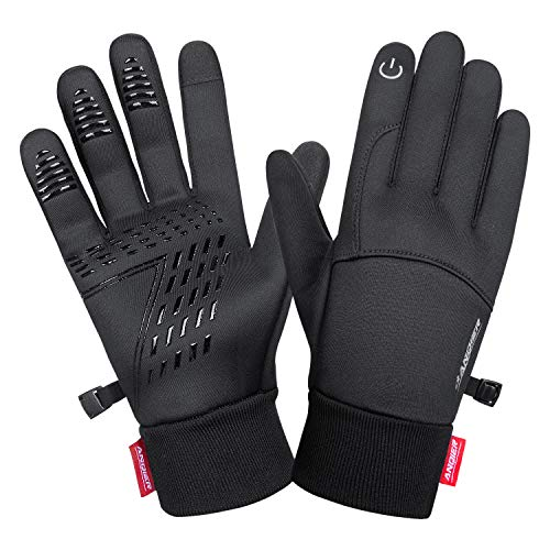 Lanyi Winter Gloves Touchscreen