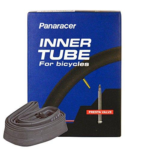 Best Bike Tubes