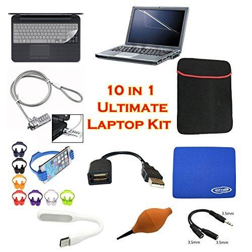 sndia-10-in-1-laptop-kit-laptop-screen-guard-usb-20-extension-m-f-15cm-keyboard-skin-laptop-sleeve-1