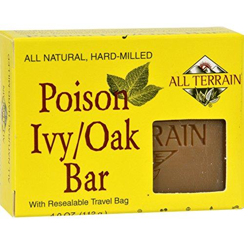 Fair Oaks Skin Care - 6